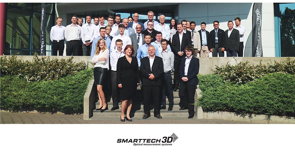SMARTTECH3D|MASSQ|SCAN3DMED|CASESTUDY