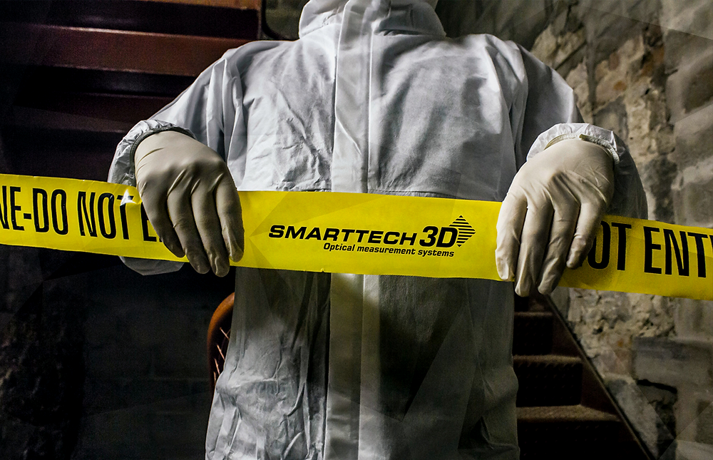 SMARTTECH3D MASSQ SCAN3DMED CASESTUDY