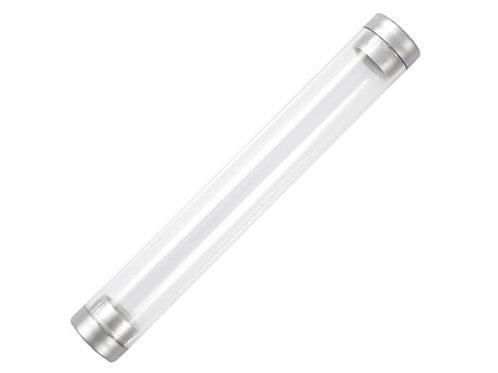 00406     Tubo porta lápiz