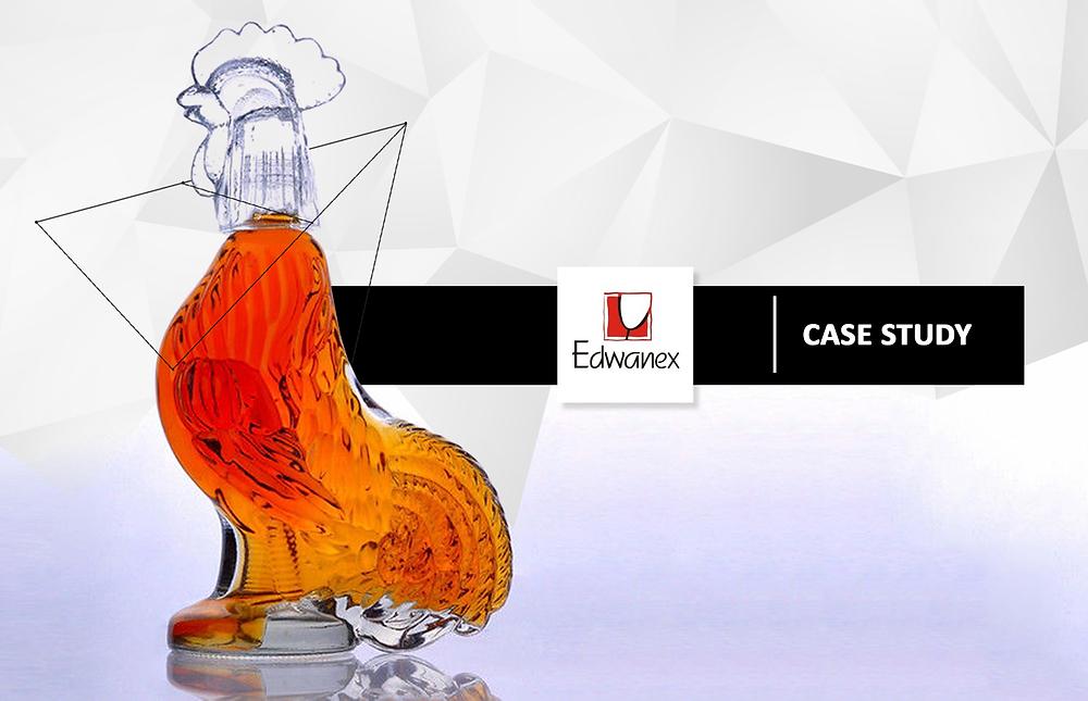 SMARTTECH3D | EDWANEX