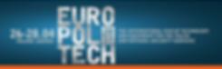 europoltech-wix.png