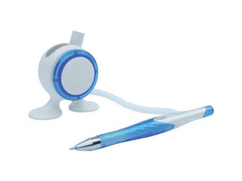 00595     Bolígrafo con soporte