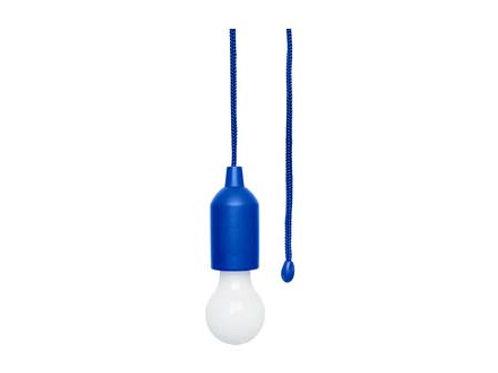 00575     Lámpara LED