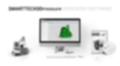 Oprogramowanie-soft-wix-1500px.png
