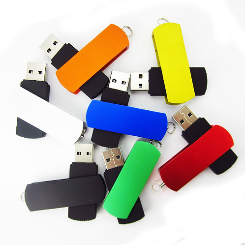 00423     Pendrive 8GB