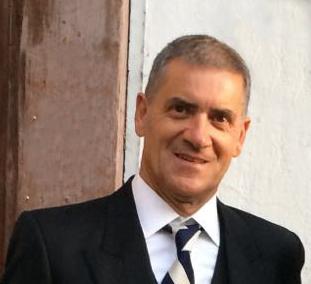 Francisco Matte