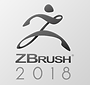 Zbrush-wix.png