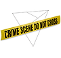 SG-APP-CRIME-wix.png