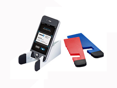 00069     Soporte para Tablet / Celular