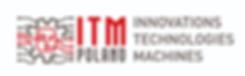 ITM-POZNAN-wix.png