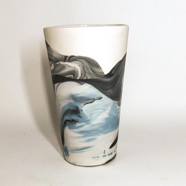 20180622_ceramics_132.jpg