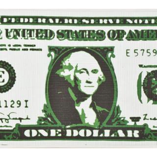 dollar green stitching.JPG