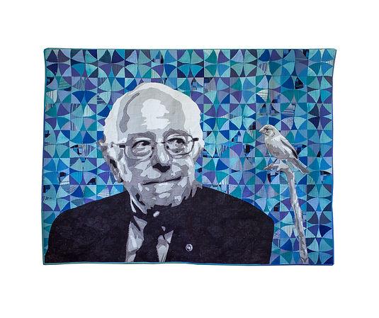 20160415_Bernie_001.jpg