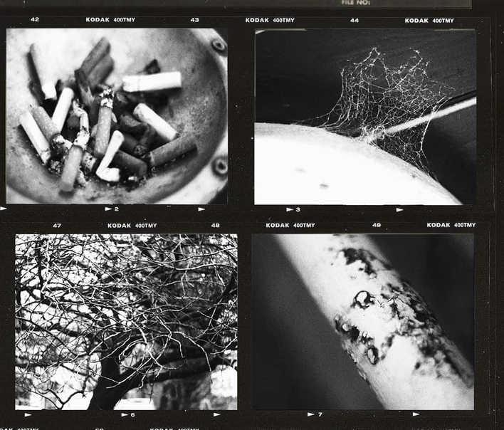 Sequence1.jpg
