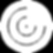 Citrx Remote Access