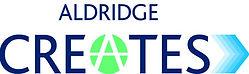 5 Aldridge_CREATES_logo-small.jpg