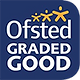 main-Ofsted-logo-OPT.png