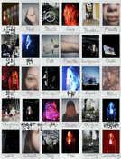 OPTI_polaroid collage glitch more.jpg