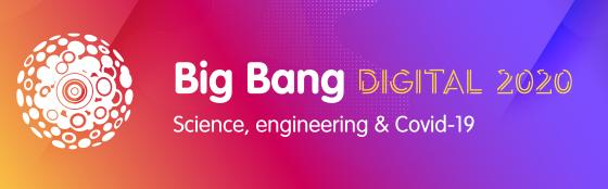 Big Bang Digital 2020