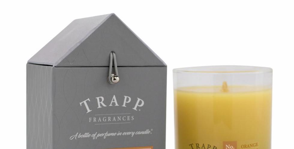 Trapp-No.04 Orange Vanilla