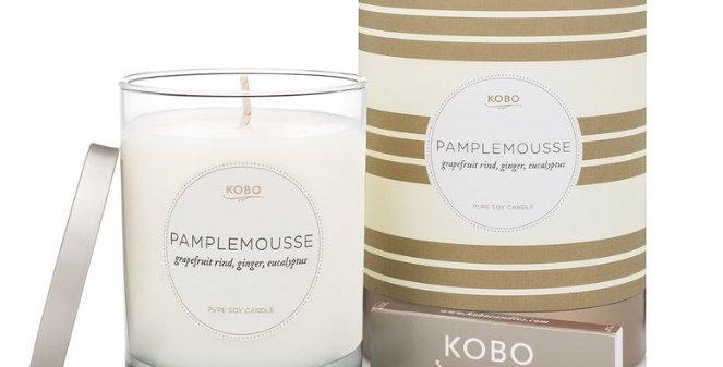 KOBO- Pamplemousse