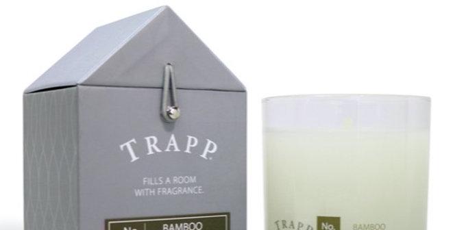 Trapp-No.28 Bamboo Sugar Cane