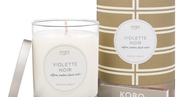 KOBO-Violette Nior