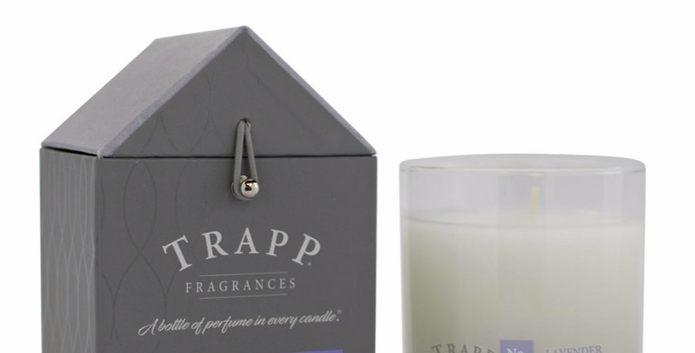 Trapp-No. 25 Lavender de Provence