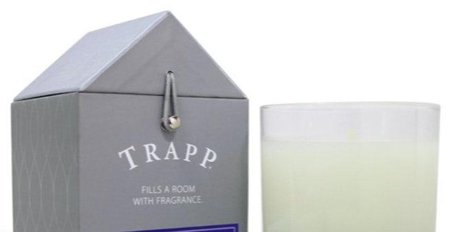 Trapp-No.71 Indigo Acai