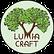 Lumia Concept Tree M.png