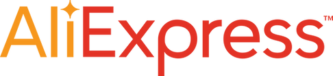 2000px-Aliexpress_logo.svg.png