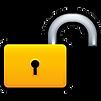 Lock-Unlock-icon.png
