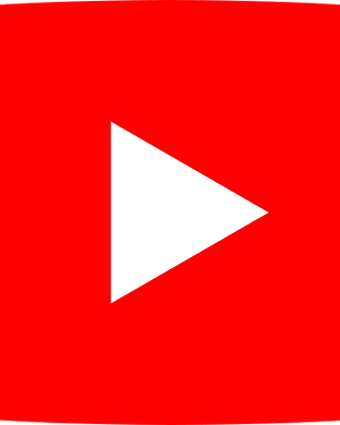640px-YouTube_full-color_icon_(2017).svg