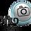 Thumbnail: קורס יצירת וידאו וסרטוני אנימציה