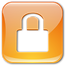 2000px-Crystal_Clear_action_lock_(SVG_ve