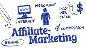 שיווק שותפים (affiliate marketing): מה זה ואיך עושים מזה כסף? – מדריך קריאה