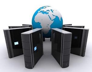 gerenciamento servidores
