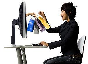 venda produtos informática