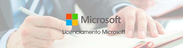 licenciamento regularização microsoft