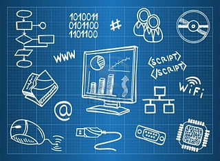 digitalizaçao documentos