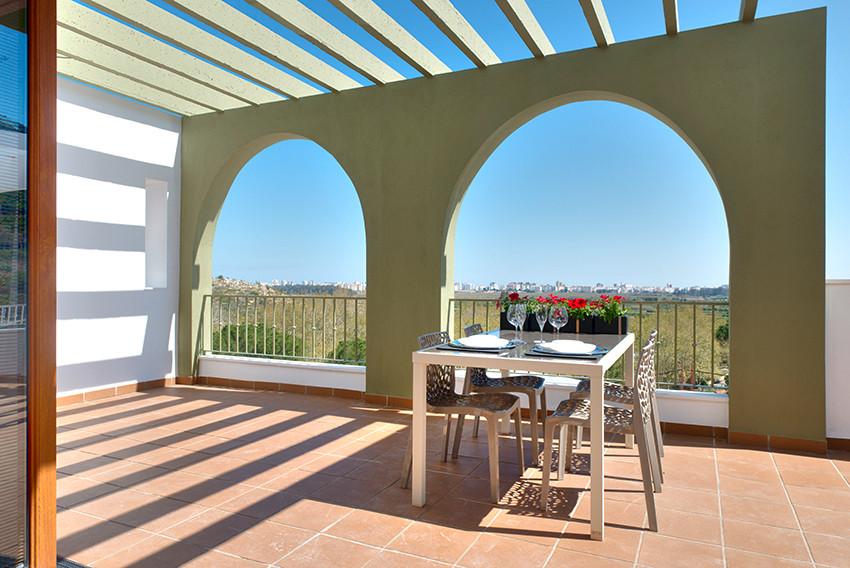 Vistas terraza.jpg
