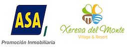 Logo Conjunto ASA Xeresa RED.png