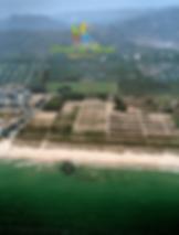 Foto desde playa.png
