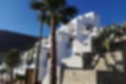 Fachada-Xeresa-del-Monte.jpg