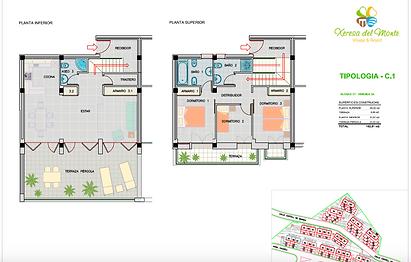 Duplex 3 Modelo C.png