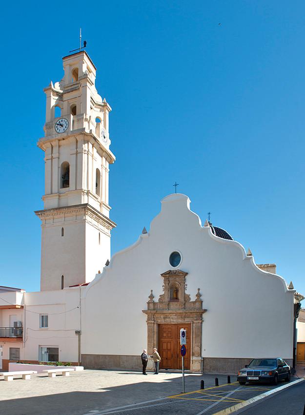 Iglesia Xeresa.jpg