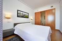 Dormitorio mini.jpg