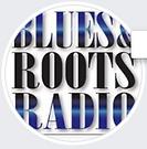 bluesandroots.png