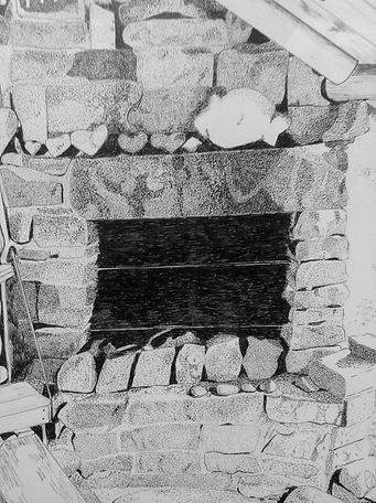 Libby'sFirePlace.JPG