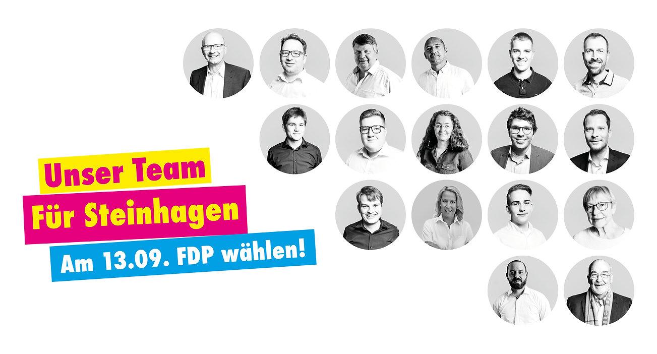 Wesselmann_steinhagen_team.jpg